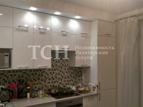 1-комн. квартира, Мытищи, ул Борисовка, 28 - Фото 1