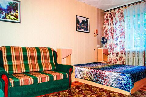 Сдам посуточно 1-комн. квартиру, в Саранске - Фото 2