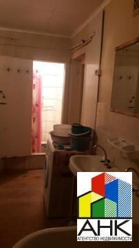 Продам комнату в 8-к квартире, Ярославль г, улица Бахвалова 1д - Фото 3