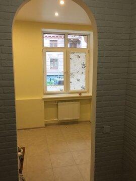 Продается одно комнатная квартира в Химках - Фото 4