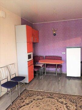 Сдается комната в общежитии в центре - Фото 3
