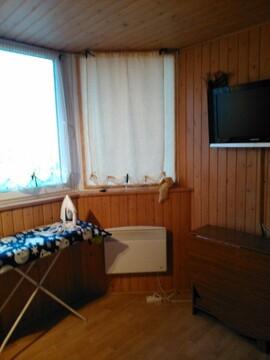 Продажа квартиры, Череповец, Ул. Любецкая - Фото 5