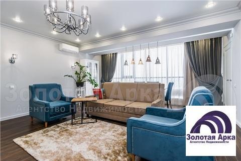 Продажа квартиры, Краснодар, Буденого улица - Фото 1
