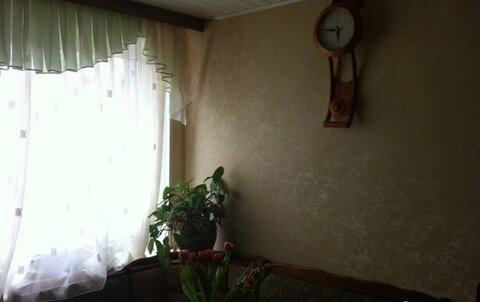 Продажа квартиры, Калуга, Ул. Новая - Фото 1