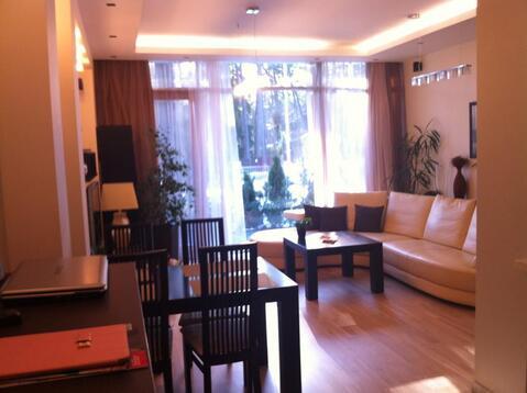 Продажа квартиры, Drziu 45. lnija - Фото 5