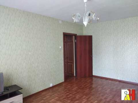 Аренда квартиры, Балашиха, Балашиха г. о, Кожедуба - Фото 5