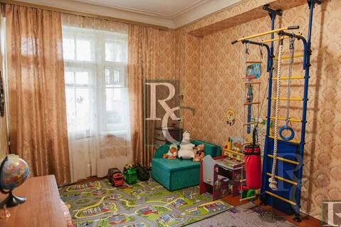 Продажа квартиры, Севастополь, Ул. Льва Толстого - Фото 4