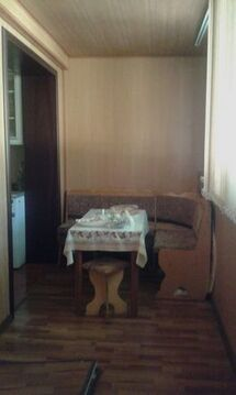 Продажа квартиры, Кизилюрт, Улица Г. Цадаса - Фото 2