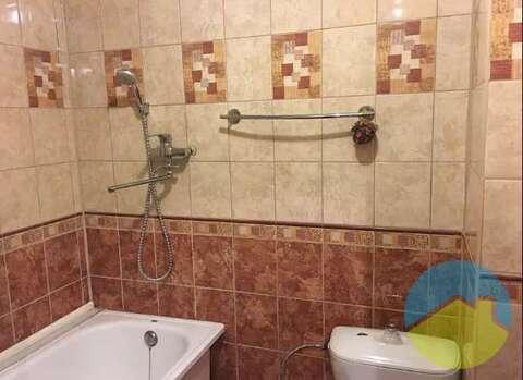 Квартира ул. Зорге 209 - Фото 3