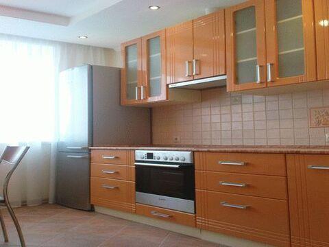 Продажа квартиры, м. Бабушкинская, Ул. Челюскинская - Фото 4