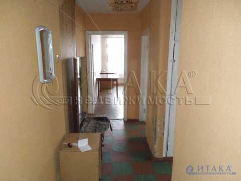 Продажа квартиры, Сясьстрой, Волховский район, Ул. Петрозаводская - Фото 5