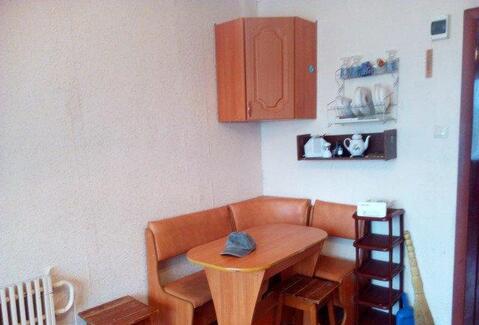 Продам комнату в 6-к квартире, Калуга город, улица Чехова 15 - Фото 4