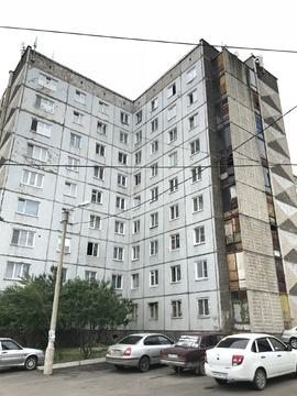 Продам комнату на Ключевской 57 - Фото 1