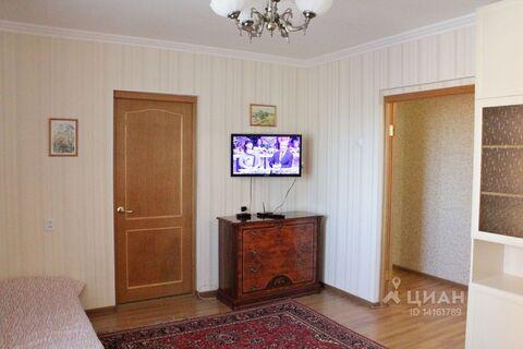 Аренда квартиры посуточно, Благовещенск, Ул. Зейская - Фото 2