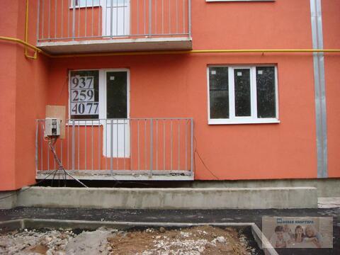 Продам 2-х комн квартиру - Фото 2