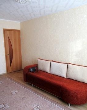 Продажа комнаты, Брянск, Ул. Вокзальная - Фото 1