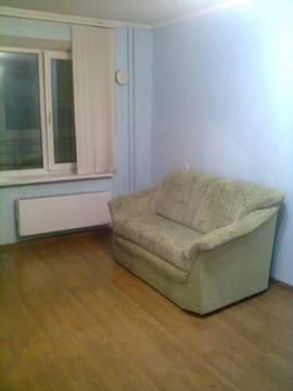 1к квартира в Кемерово Сити - Фото 5