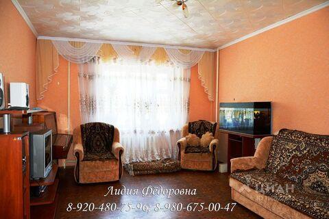 Аренда квартиры посуточно, Мичуринск, Липецкое ш. - Фото 1