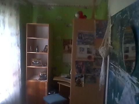 2 комнатная кварира пос Золотаревка - Фото 2