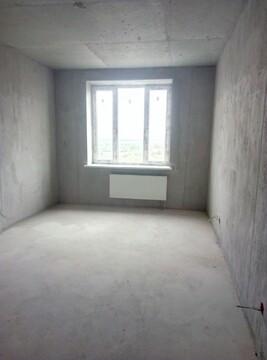 Продается 1-комнатная квартира г.Раменское, ул. Крымская д. 12 - Фото 2