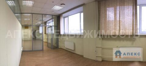 Аренда офиса 74 м2 м. Савеловская в бизнес-центре класса В в Бутырский - Фото 4