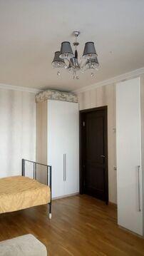 Продам 2-ку 54 кв.м евро ремонт дом 2014года - Фото 3
