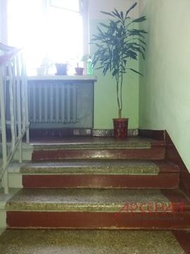 Продажа 1 ком.квартира метро Волжская - Фото 4