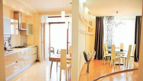 Не пропустите 3-комнатную квартиру в vip-уровня в ЖК Берег. - Фото 4