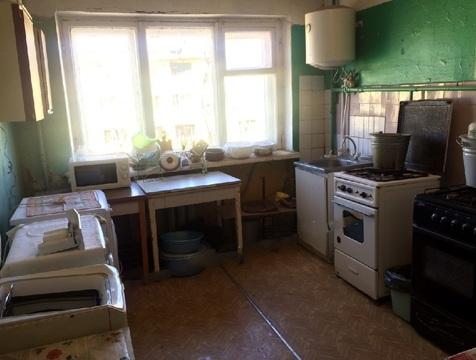 Комната на Черемушках - Фото 3