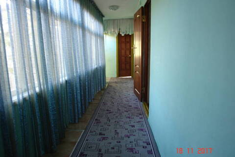 Продажа дома, Сочи, Ул. Советская - Фото 5