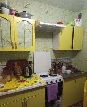1к.кв. ул. Челябэнерго 13, 1/3, 34м2, 121 серия - Фото 3
