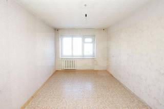 Светлая просторная 2-ая квартира - Фото 4