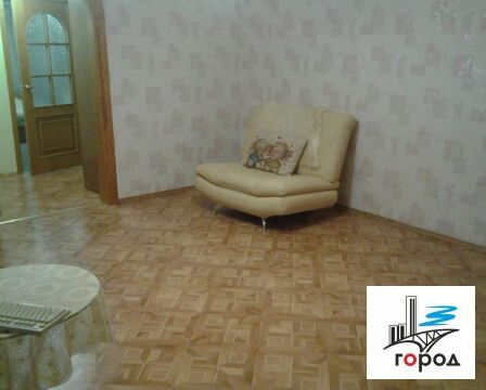 Продажа квартиры, Саратов, Ул. Мичурина - Фото 5