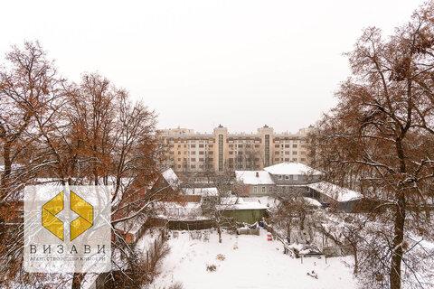 1к квартира 47,7 кв.м. Звенигород, Чехова 11а, центр - Фото 4