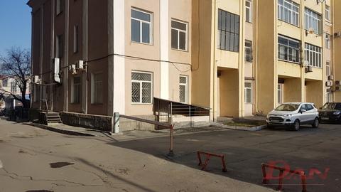Коммерческая недвижимость, ул. Коммуны, д.35 - Фото 3