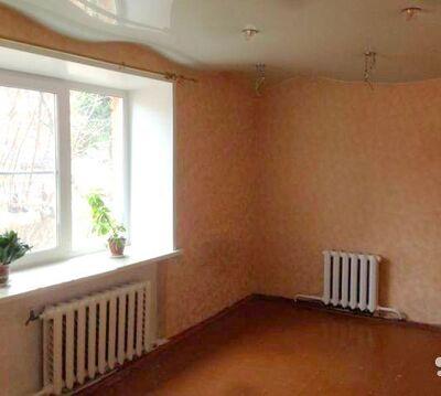 Продается 2 комнатная квартира в п. Энергетик на ул. Совхозная дом 4 - Фото 3