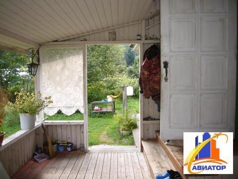 Продается дом в Чулково на берегу залива - Фото 3