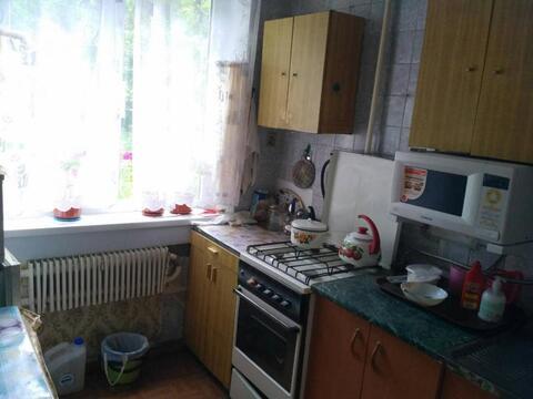 Продажа комнаты, Белгород, Ул. Мокроусова - Фото 4