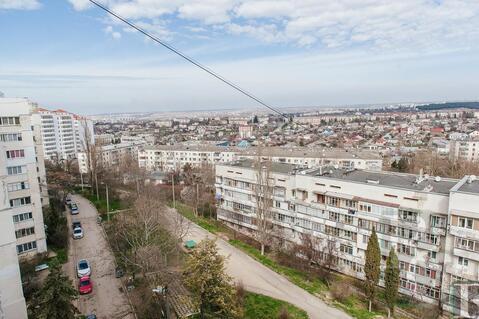 Продажа трехкомнатной квартиры на Генерала Мельника! - Фото 3