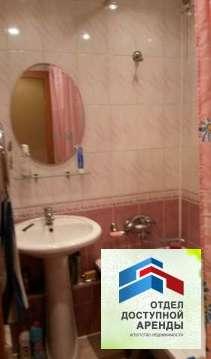Квартира ул. Комсомольская 31 - Фото 5