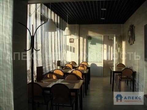 Продажа помещения свободного назначения (псн) пл. 362 м2 м. Отрадное в . - Фото 4