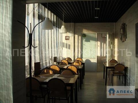 Продажа помещения свободного назначения (псн) пл. 362 м2 под кафе, . - Фото 4