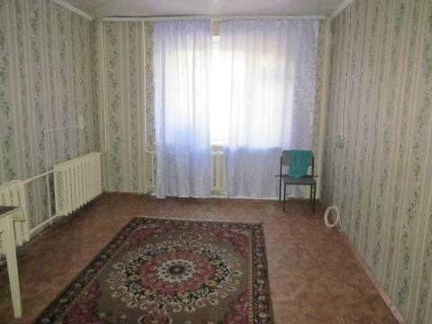 Кст ул.Дзержинского - Фото 2