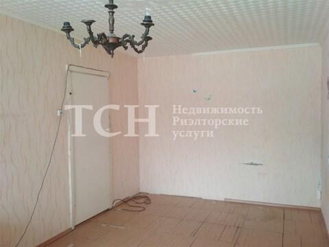 1-комн. квартира, Свердловский, ул Набережная, 10 - Фото 2