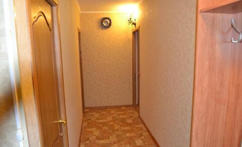 Сдаётся 3-х комнатная Юности 46 - Фото 2