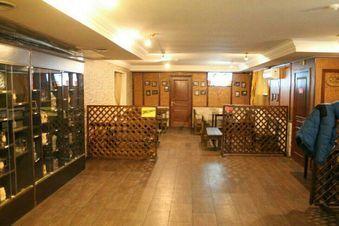 Продажа готового бизнеса, Ставрополь, Ул. 50 лет влксм - Фото 1