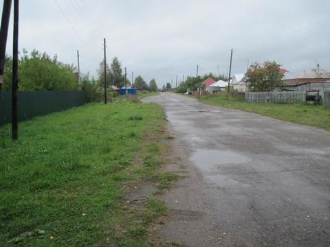 Земельный участок в 40 км от Рязани с коммуникациями - Фото 3