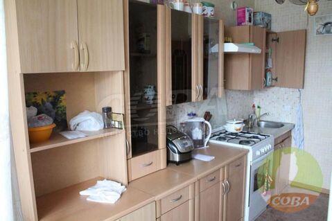 Продажа квартиры, Юшала, Тугулымский район, Ул. Заводская - Фото 1