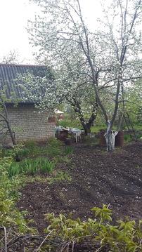 Дача на Федоровских лугах - Фото 3