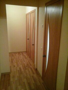 1 комнатная - Фото 2